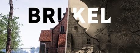《Brukel》英文免安装版