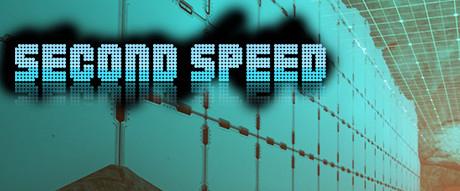 第二速度》英文免安装