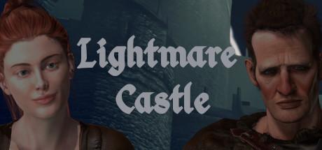《莱特玛丽城堡》英文免安版