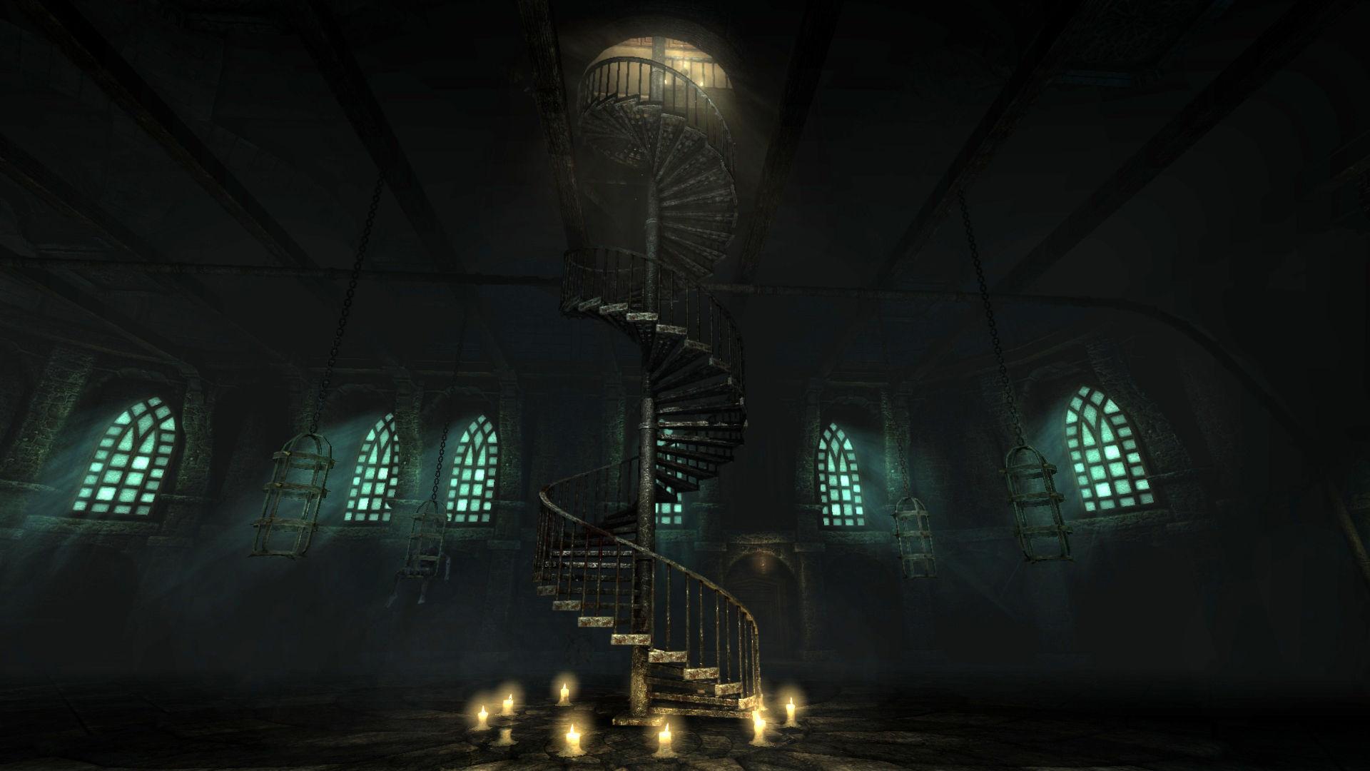 《EDGE》评选21世纪初最具影响力的游戏