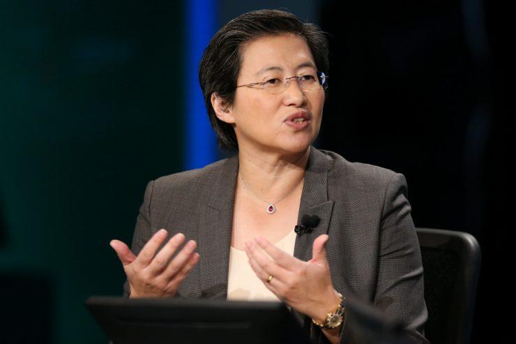 <b>AMD将在明年下半年大力推动次世代主机发展 想让显卡遍地开花</b>