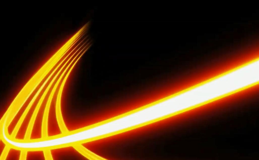 《侍魂:晓》Switch版最新预告公布 剑风依然犀利