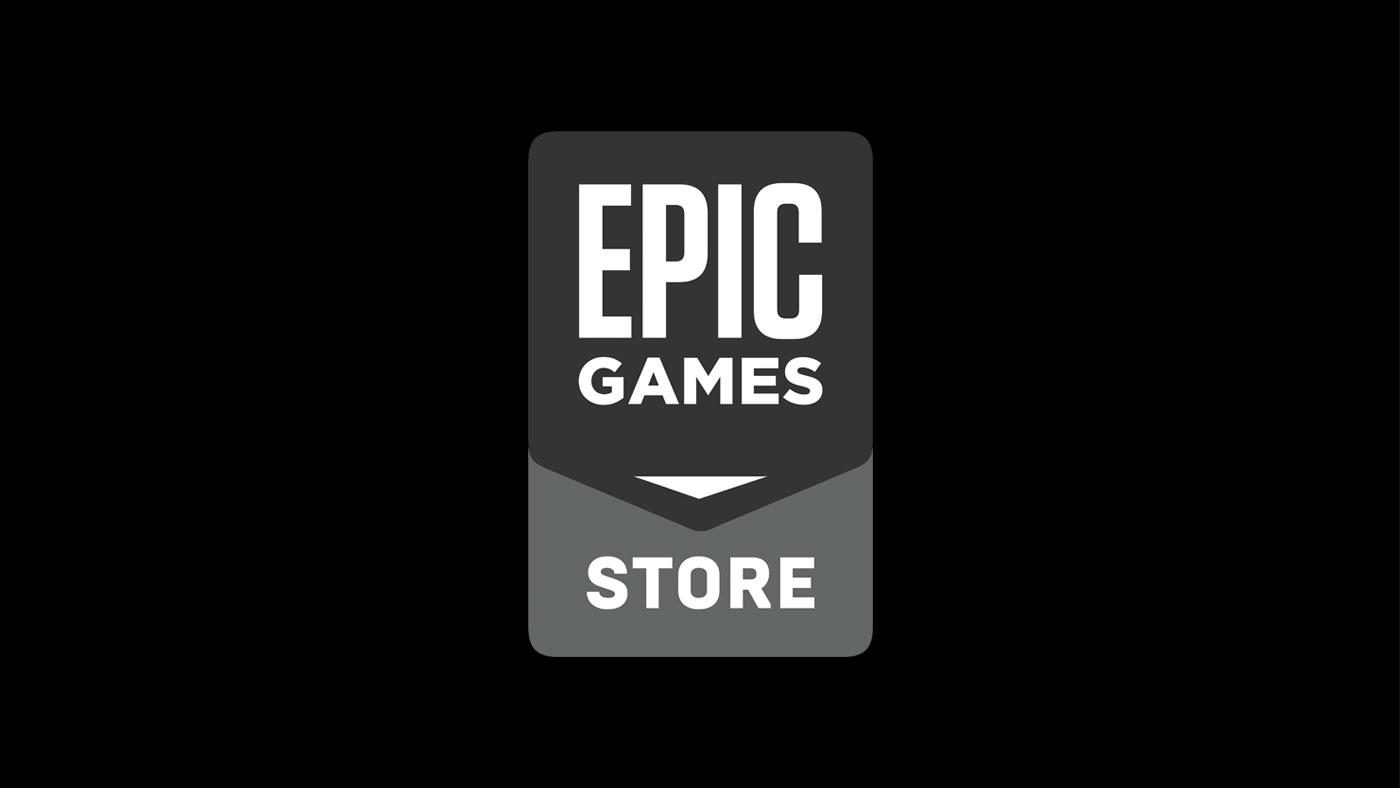 Epic商城再次曝出DRM漏洞 玩家不花钱就能玩所有游戏