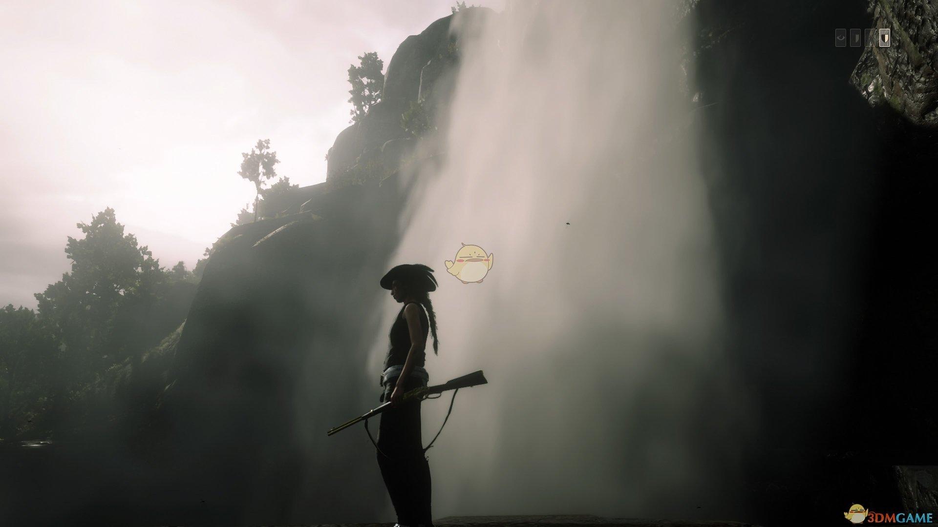 《荒野大镖客2》意外结束错误解决方法分享