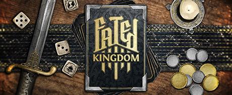 《命运王国》英文免安装版