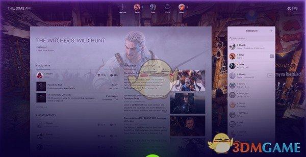 《Good Old Game》GOG游戏平台