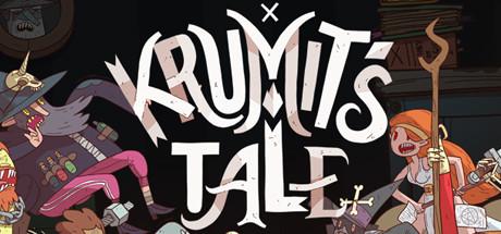 《星陨传说:克鲁姆的神话》游戏库