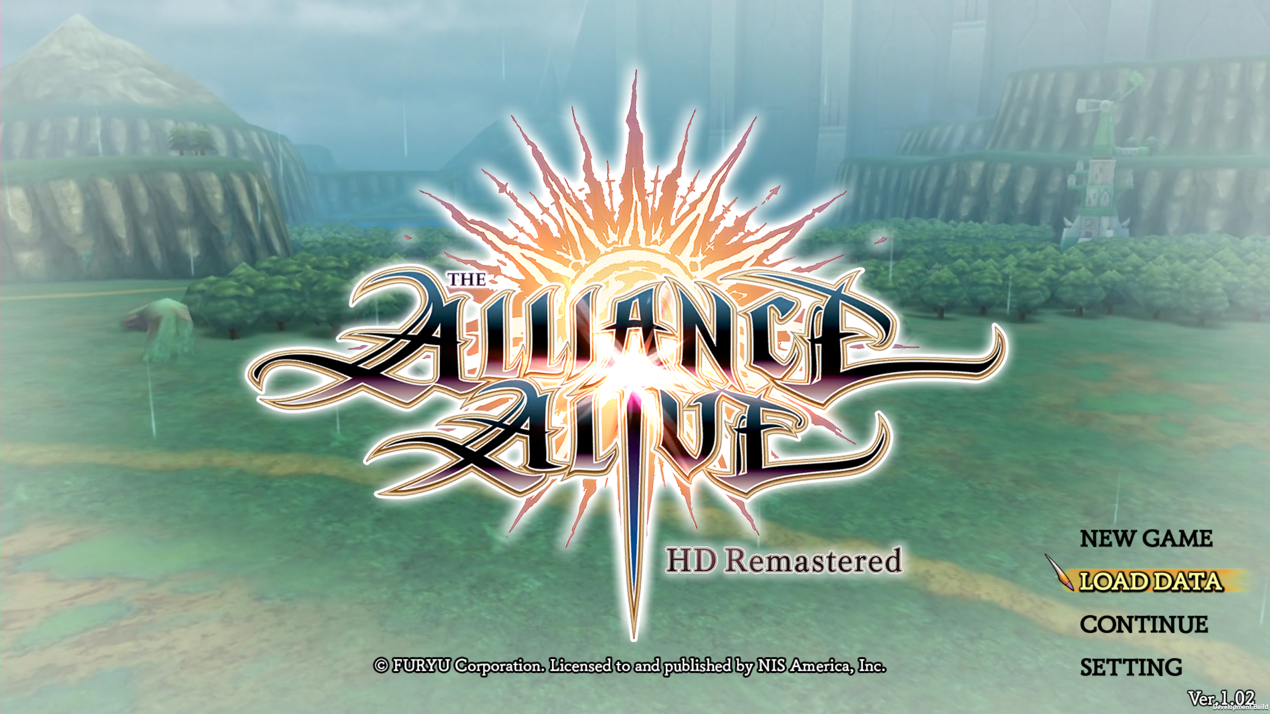 经典JRPG《生存者同盟:重制版》2020年1.17登陆PC