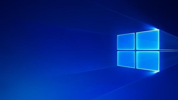 比尔·盖茨:Windows曾经能统治手机 但最终失败
