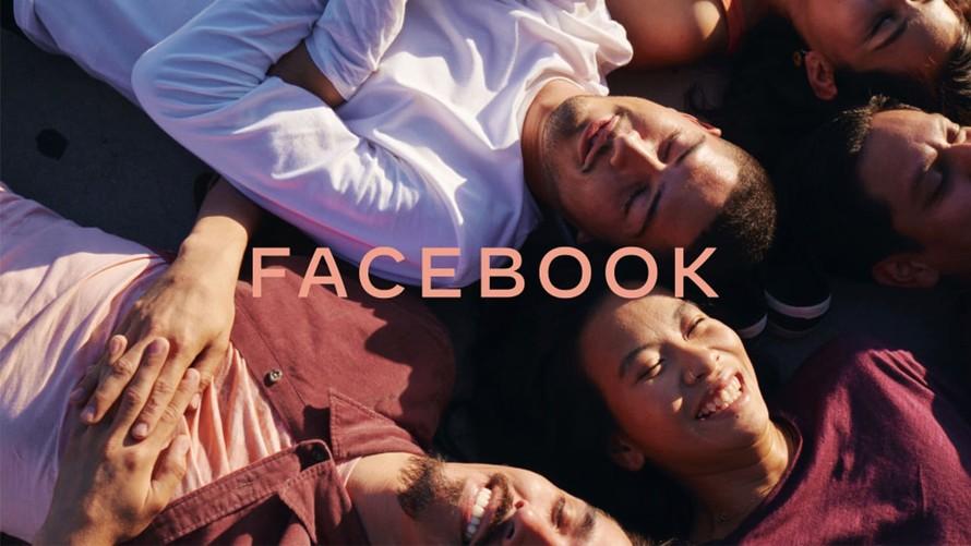 脸书再曝丑闻:扎克伯格将用户数据作为筹码打击对手