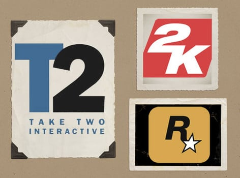 Take-Two老大谈氪金元素 称不会把游戏弄得像收费站