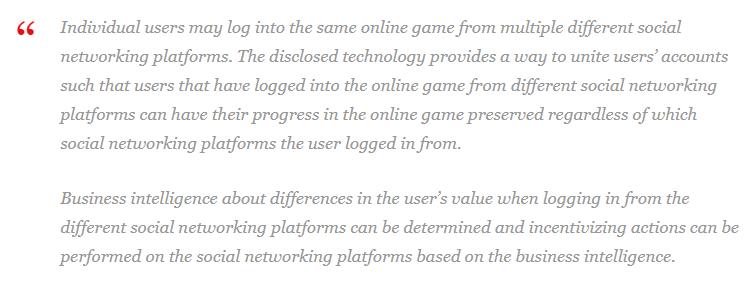 EA或可与Steam实现网游存档互通 无需重头再来