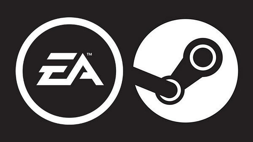 EA或可与Steam实现网游存档互通 无需从头再来