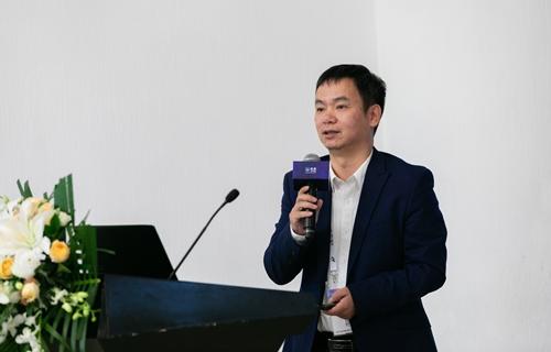 5G商用开启云游戏时代 云电脑发展迎新契机