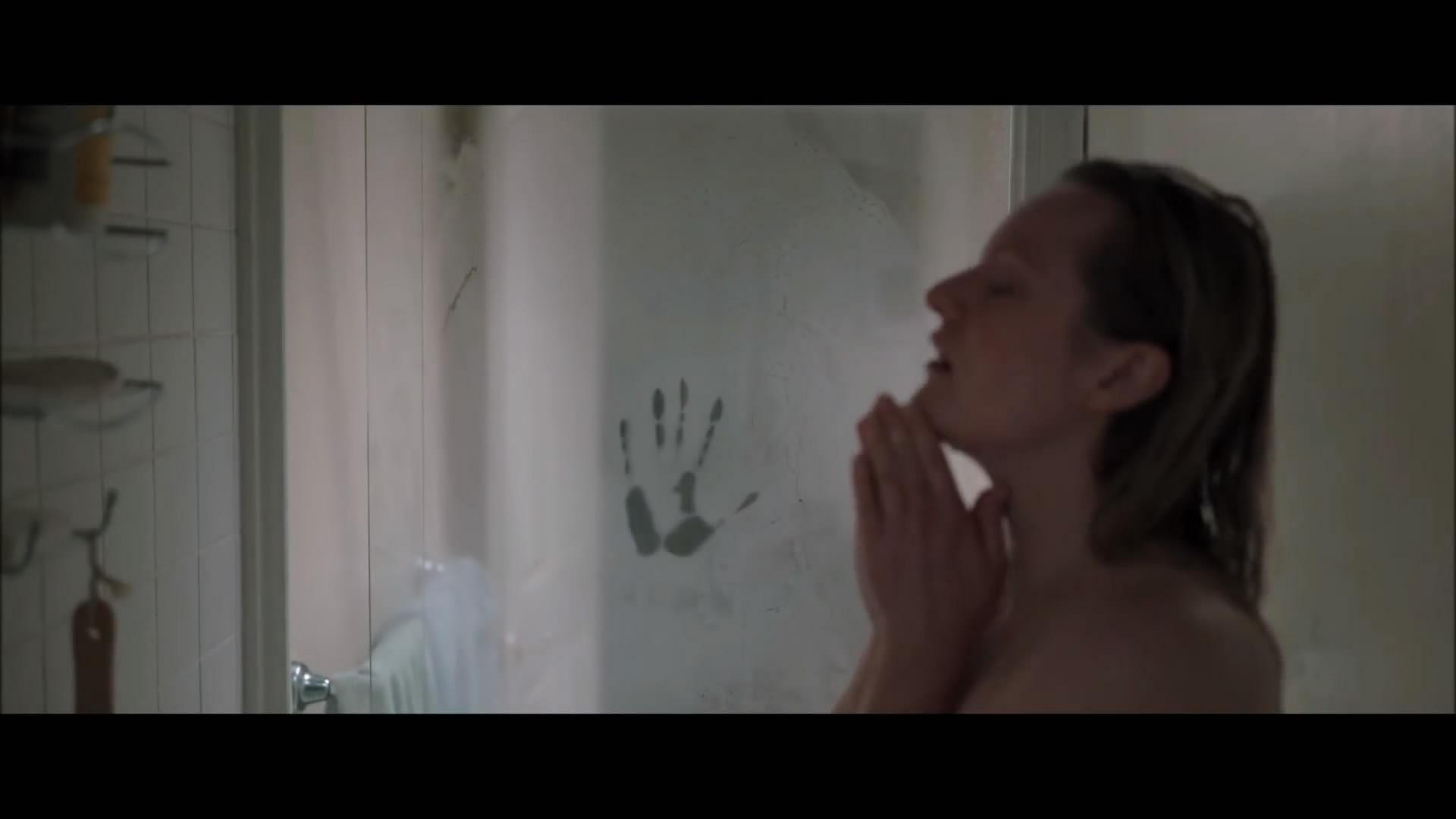 科幻恐怖片《隐身人》预告 你看不见我 我能为所欲为