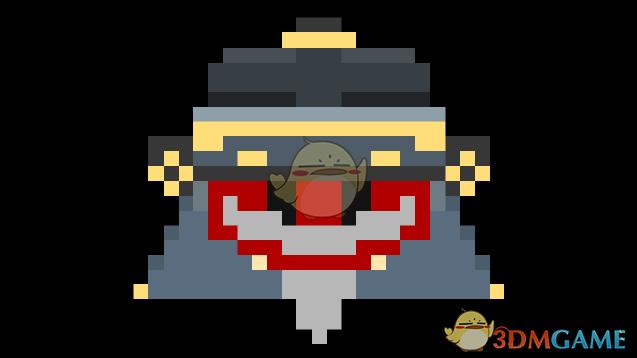 《石炉》日式武器包MOD