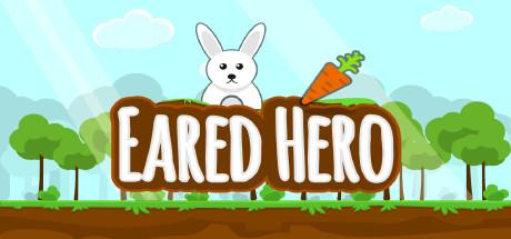 《兔子英雄》英文免安装版