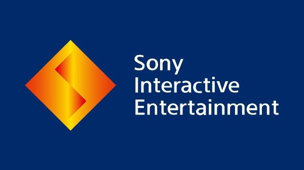 索尼SIE将于2020年在马来西亚开设支援工作室