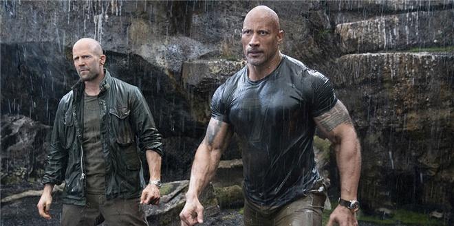 中国电影市场表现给力 亚太地区已成世界第一票仓