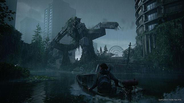 索尼希望玩家以更快的速度和规模完成PS4到PS5的转移