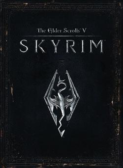 游戏历史上的今天:《上古卷轴5:天际》正式发售