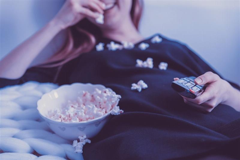 电视用户持续流失:年轻人爱游戏 越来越少人收看