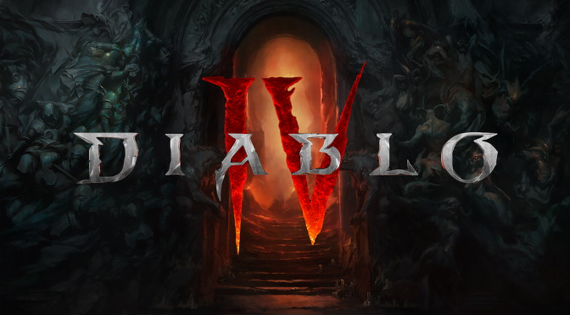 《暗黑破坏神4》泄露信息汇总:或于2021年初发售