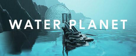 《海底星球》英文免安装版
