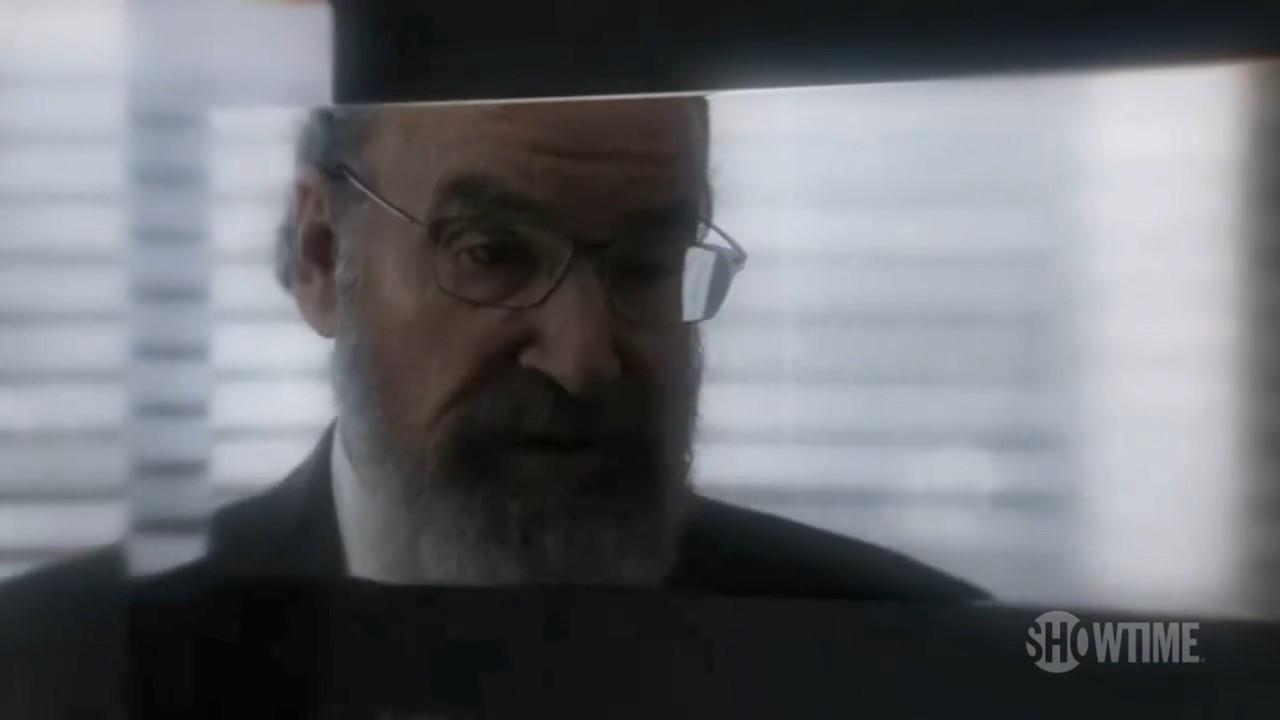 《国土安全》第8季曝先导预告 2020年2月9日回归