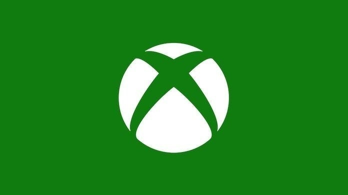 微软公布X019展会预告片 新内容/xCloud透露