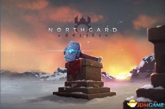 《北加尔》图文全剧情流程攻略 玩法技巧及种族解析