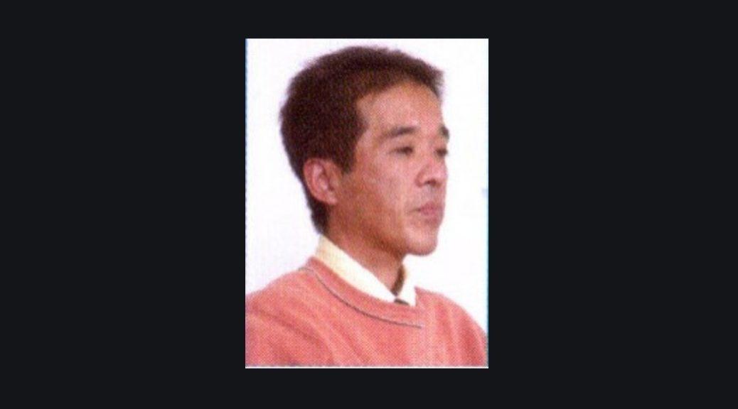 NAMCO作曲家大野木宣幸去世 曾参与坦克大战大蜜蜂