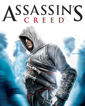游戏历史上的今天:《刺客信条》正式发售