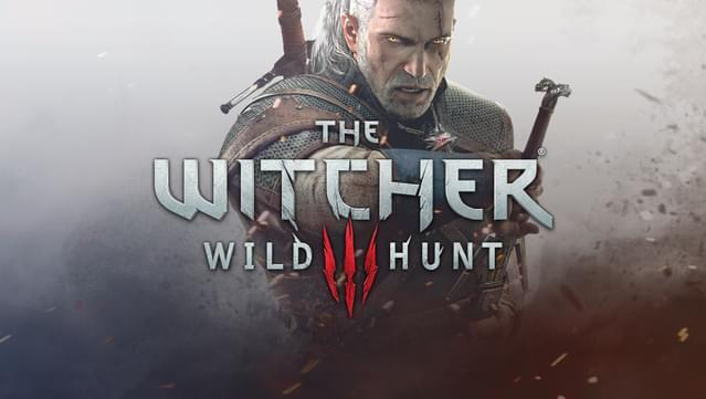 《巫师》电视剧下月开播 《巫师3》将加入Xbox Game Pass