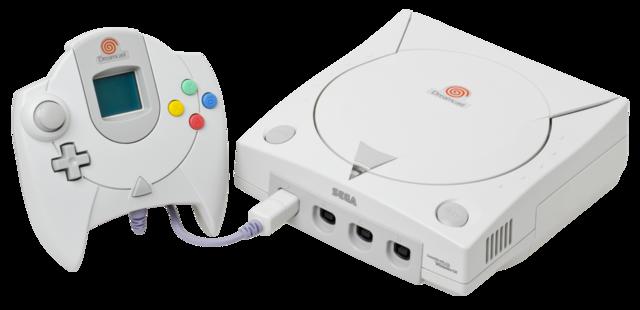 游戏历史上的今天:微软携Xbox加入主机大战