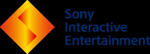 游戏历史上的今天:索尼互动娱乐——SIE正式成立