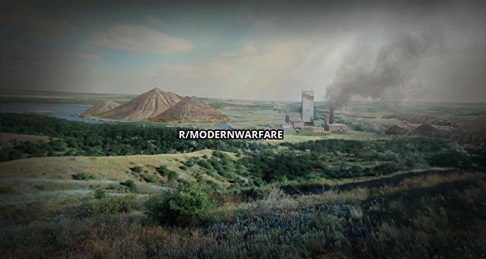 《COD:现代战争》大逃杀模式细节或泄露!1v1单挑重生