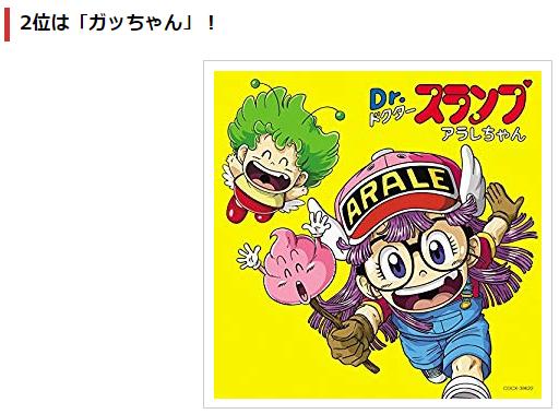 小新妹妹強勢登頂!日本讀者激評《史上最可愛嬰兒動畫角色》大排行
