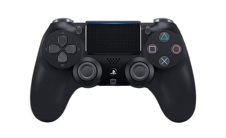 һ�ֿ����мƻ���ٷ���ַ22270.COM_PS5手柄专利图疑似曝光 和PS4手柄没有太大变化