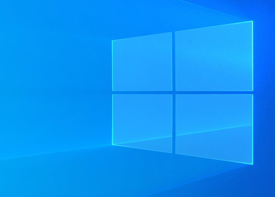 Windows计划在未来支持DNS over HTTPS 更好地保护用户隐私