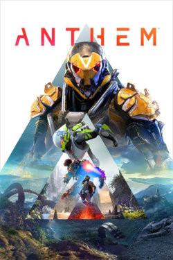 游戏历史上的今天:《质量效应》正式发售