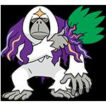精灵宝可梦剑盾智挥猩在哪图片