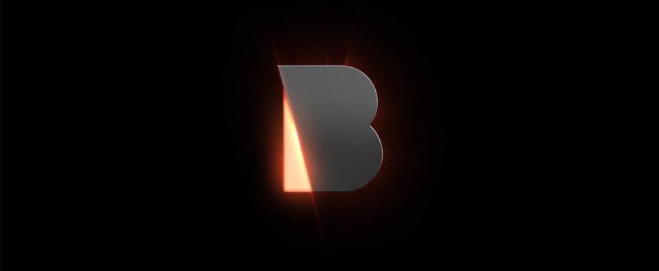Bioware全新品牌视觉图 大家对生软有什么期待?