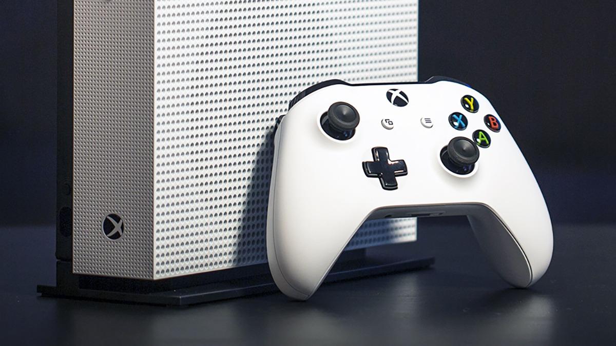 微软改进功能 查看XB1好友页面直接买游戏