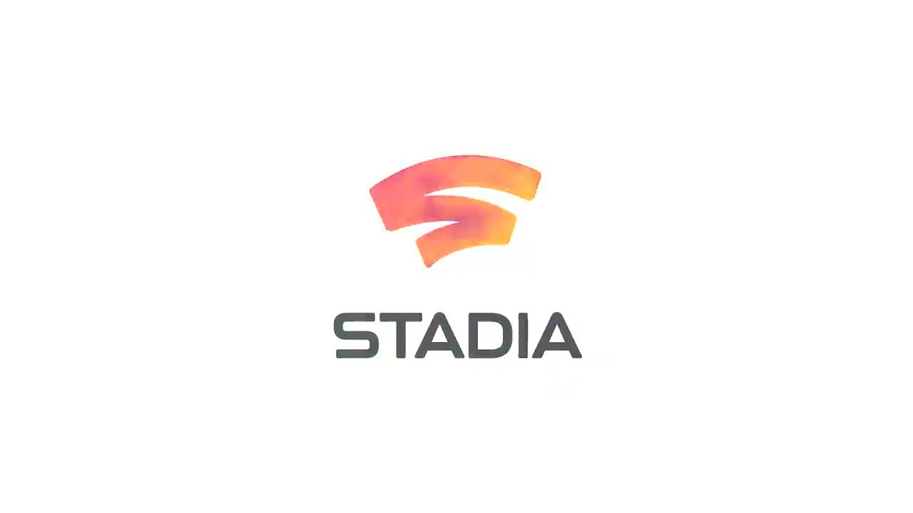 《命运2》Stadia人太少 外媒记者抱怨找不到人匹配比赛
