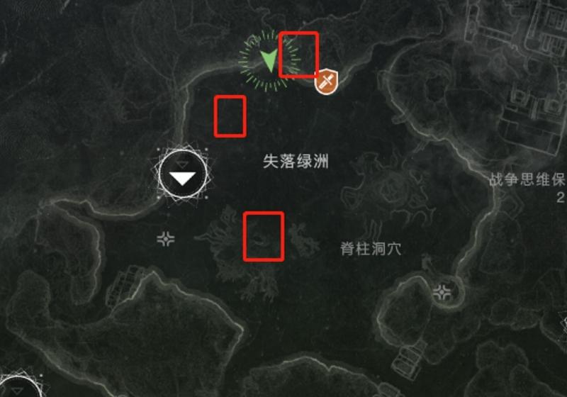 """挑战《命运2》隐藏副本,赢取异域狙击步枪""""蠕虫低语"""""""