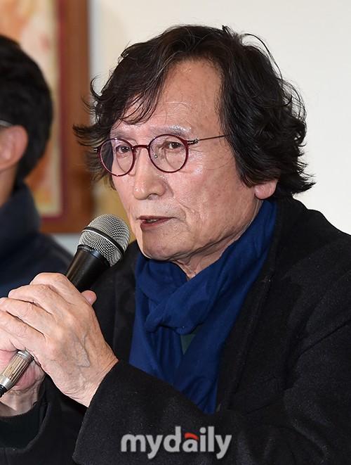 韩国导演集体抗议《冰雪奇缘2》垄断 同期电影遭重创