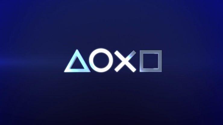 新专利显示PS5将非常专注用户生产内容