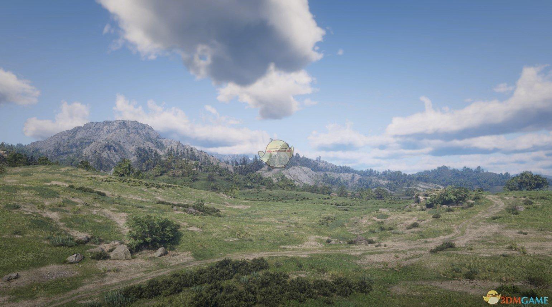 《荒野大镖客2》马匹掌握属性介绍