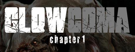 《光晕昏迷:第一章》英文免安装版